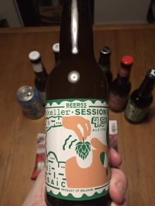 beer52 session ipa