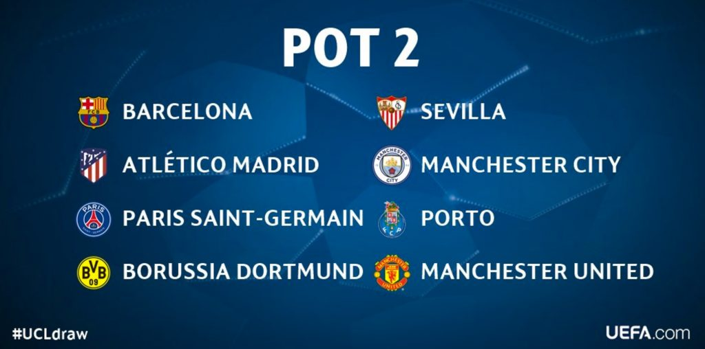 cl draw pot 2